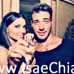 Isa e Chia Blog Party 2013 (100)