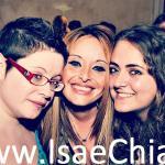 Isa e Chia Blog Party 2013 (10)
