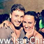 Isa e Chia Blog Party 2013 (101)