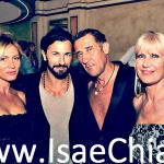 Isa e Chia Blog Party 2013 (11)