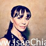 Isa e Chia Blog Party 2013 (12)