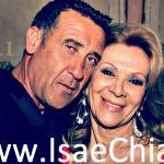 Isa e Chia Blog Party 2013 (13)