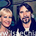 Isa e Chia Blog Party 2013 (14)