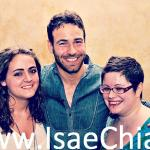 Isa e Chia Blog Party 2013 (15)
