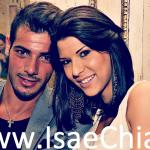 Isa e Chia Blog Party 2013 (16)