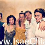 Isa e Chia Blog Party 2013 (17)