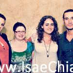 Isa e Chia Blog Party 2013 (18)