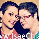 Isa e Chia Blog Party 2013 (19)