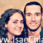 Isa e Chia Blog Party 2013 (20)