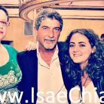 Isa e Chia Blog Party 2013 (2)