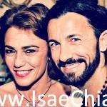 Isa e Chia Blog Party 2013 (21)