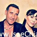 Isa e Chia Blog Party 2013 (22)
