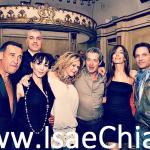 Isa e Chia Blog Party 2013 (23)
