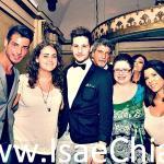Isa e Chia Blog Party 2013 (24)