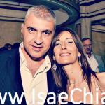 Isa e Chia Blog Party 2013 (25)