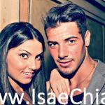 Isa e Chia Blog Party 2013 (26)