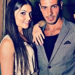 Isa e Chia Blog Party 2013 (27)