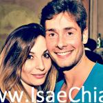 Isa e Chia Blog Party 2013 (28)