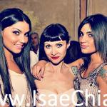 Isa e Chia Blog Party 2013 (29)