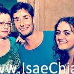 Isa e Chia Blog Party 2013 (30)