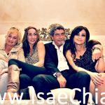 Isa e Chia Blog Party 2013 (3)