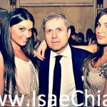 Isa e Chia Blog Party 2013 (31)