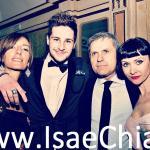 Isa e Chia Blog Party 2013 (32)