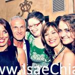 Isa e Chia Blog Party 2013 (33)