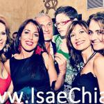 Isa e Chia Blog Party 2013 (34)
