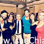 Isa e Chia Blog Party 2013 (35)