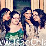 Isa e Chia Blog Party 2013 (36)