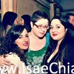 Isa e Chia Blog Party 2013 (37)