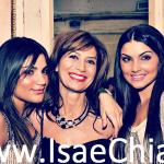 Isa e Chia Blog Party 2013 (38)