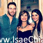 Isa e Chia Blog Party 2013 (39)