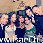 Isa e Chia Blog Party 2013 (40)