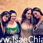 Isa e Chia Blog Party 2013 (4)