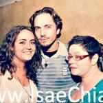 Isa e Chia Blog Party 2013 (41)