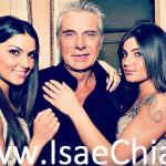 Isa e Chia Blog Party 2013 (42)
