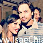 Isa e Chia Blog Party 2013 (43)