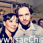 Isa e Chia Blog Party 2013 (44)