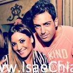 Isa e Chia Blog Party 2013 (45)