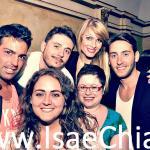Isa e Chia Blog Party 2013 (46)