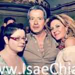Isa e Chia Blog Party 2013 (48)