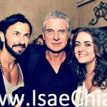 Isa e Chia Blog Party 2013 (49)