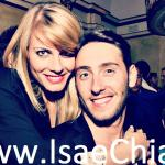 Isa e Chia Blog Party 2013 (50)