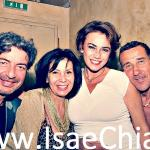 Isa e Chia Blog Party 2013 (5)