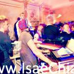 Isa e Chia Blog Party 2013 (51)