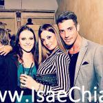 Isa e Chia Blog Party 2013 (52)