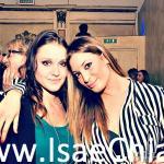 Isa e Chia Blog Party 2013 (53)