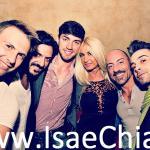 Isa e Chia Blog Party 2013 (54)